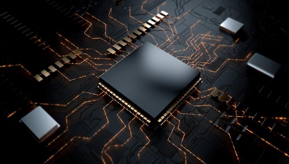 IC芯片/电子器件