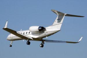 美国-中国包机服务(chartered airplane )</a>