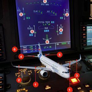 知识点 局方批准轻型飞机名单及取证</a>