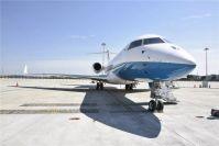 公务机/商务飞机整机与套件 / 可提供海/陆 起降各类机型整机与套件/以及FAA认证